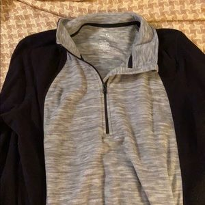 Women's pullover size xl